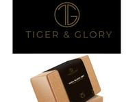 Tiger & Glory