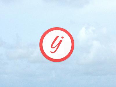 Wedding Site Logo