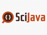 SciJava logo