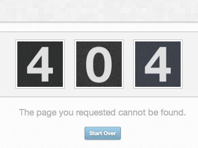 DataViewer 404