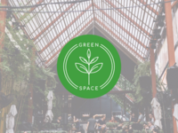 Green Space Cafe