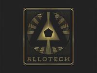 Allotech