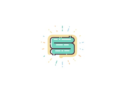 Gastrointestinal & Digestive design ui icon set illustration vector icon