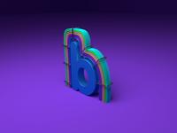 Days of type - B