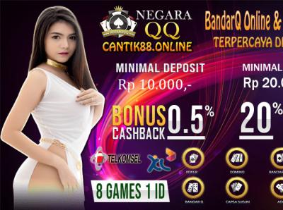 Negaraqq situsaduq online, bandarq online, qq online terpercaya aduqonline dominoonline bandarpoker qqonline bandarq poker