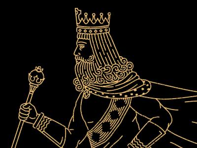 Royalrunning dribbble
