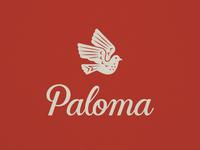 Paloma II