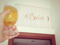 Le Bain2