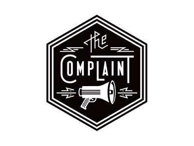 Esquire - The Complaint esquire icon