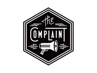 Esquire - The Complaint