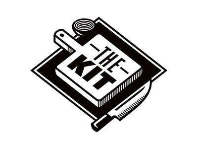 Esquire - The Kit esquire icon