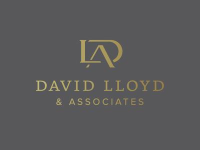 David Lloyd & Associates