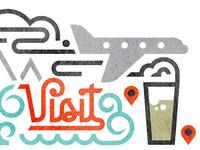 Visit Travel