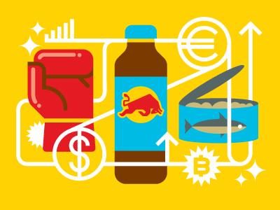Monocle thai economy