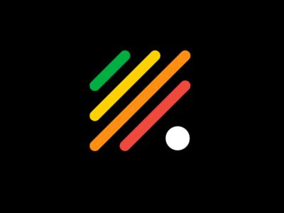 ESP Easy logo