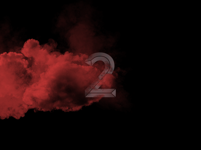 2 - Tipóptica (Numerografía 61) @ Yorokobu spain yorokobu vector typography type design type numbers lettering graphic design