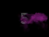 5 - Tipóptica (Numerografía 61) @ Yorokobu