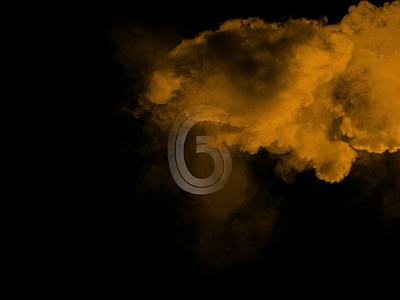 6 - Tipóptica (Numerografía 61) @ Yorokobu yorokobu vector typography type design type spain numbers lettering graphic design