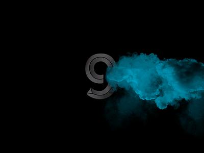 9 - Tipóptica (Numerografía 61) @ Yorokobu yorokobu vector typography type design type spain numbers lettering graphic design