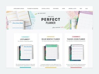 Compare Planners