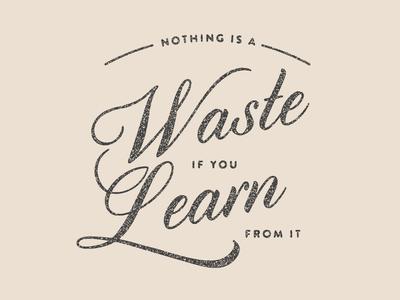 Lyrics graphic design lettering learn lyrics typography