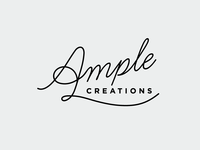 Ample Creations