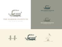 The Harbor Institute