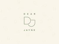 Dear Jayne | Concept 2