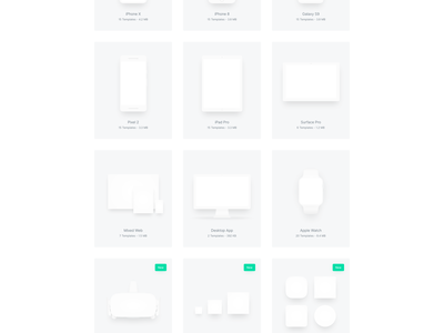 Sketchsheets 2 wireframe resource free website pixel s9 vr iphone x devices templates sketch sketchsheets