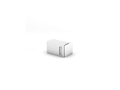 Google cardboard 3D 3d animation bounce animation vr headset google cardboard 3d