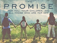 The Promise: Variation C-3