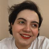 Diana Mo