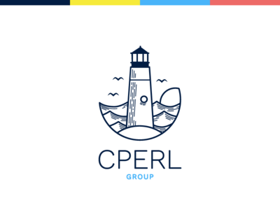 Lighthouse Branding