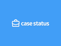 Case Status Branding