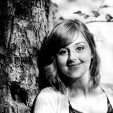 Danielle Collings