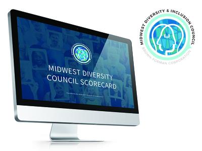 Midwest Diversity Logo + Pres