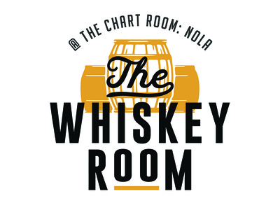 The Whiskey Room