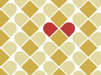 Heart Medica – Brand Pattern