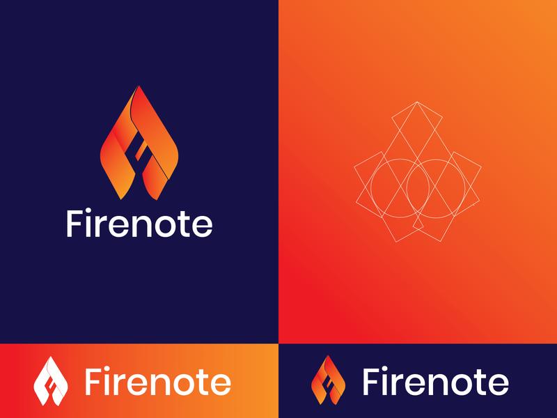 Firenote
