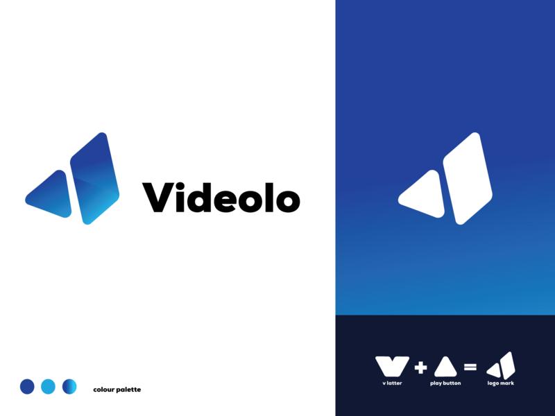 videolo logo 2