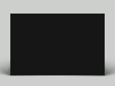 IBM Design | Watson Studio | Part 1 ui interface ibm design interactive ui design motion design motion graphics charts product design interactive design ampersandrew dashboard design dashboard ui dashboad web website web design webdesign animation