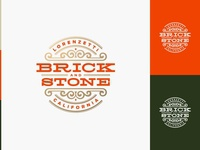 Lorenzetti | Brick & Stone