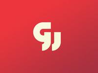 Ginger Chatbot | Logo