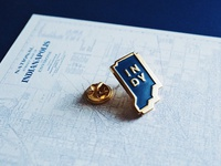 "Indiana ""Indy"" State 