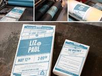Paul liz dribbble lg