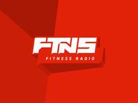 FTNS, Logotype, 2010