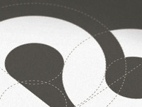 Roger Oddone Design Studio, Corporate and Brand Identity, 2009