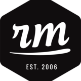 Roromedia GmbH