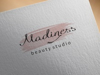 Madiness Beauty Studio
