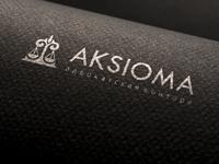 AKSIOMA Адвокатская контора в Казахстане